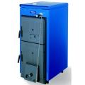Buderus Logano G221 20 кВт  (7738500103)