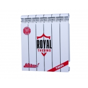 Royal Thermo Twin