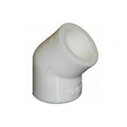 PiLSA Угольник 45 градусов PPYD4045