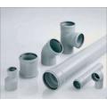 Rehau Труба для систем нутренней канализации 120 094 003