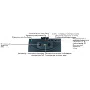 De Dietrich Система управления для GT 120