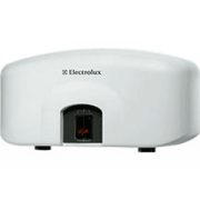 Electrolux Smartax
