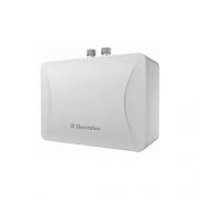 Electrolux Minifix