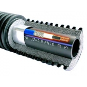 Uponor Supra Plus