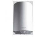 Ariston ABS PLATINUM POWER PLT PW 50 V