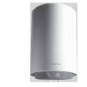 Ariston ABS PLATINUM POWER