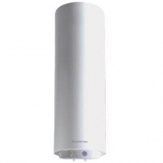 Ariston ABS PLATINUM POWER SLIM