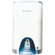 Ariston ABS TI SHAPE QB