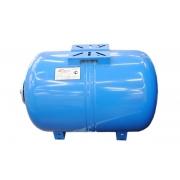 Wester Мембранный бак для водоснабжения горизонтальный WAO