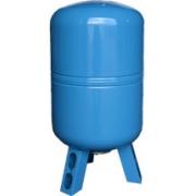 Wester Мембранный бак для водоснабжения Premium WAV