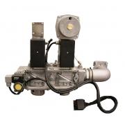 Ecoflam Рампы газовые