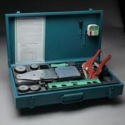 PP-R Комплект сварочного оборудования